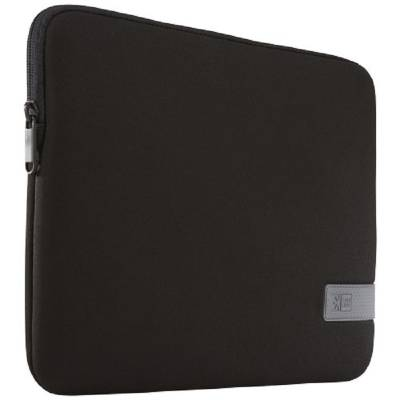 Case Logic Reflect 13 Zoll Laptophülle-schwarz