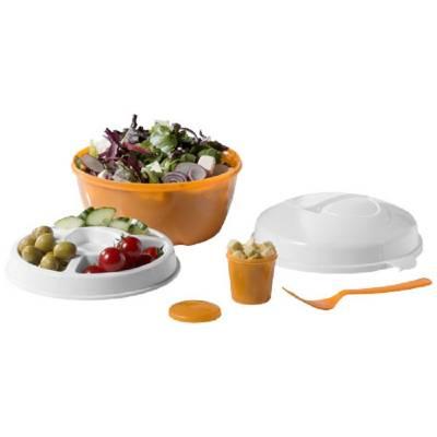 Ceasar Salatschüssel Set