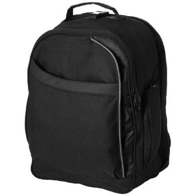 Checkmate 15 Zoll Laptop Rucksack