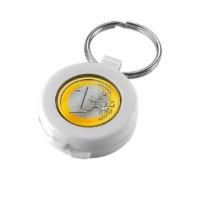 Chip-Schlüsselanhänger Safe