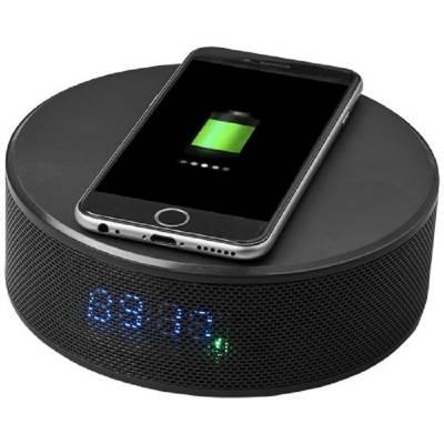 Circle Drahtloser Bluetooth® Lautsprecher mit Ladefunktion u