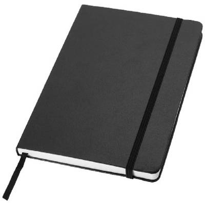 Classic Büro Notizbuch