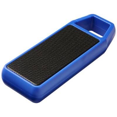 Clip-Clap Bluetooth-Lautsprecher-blau(royalblau)