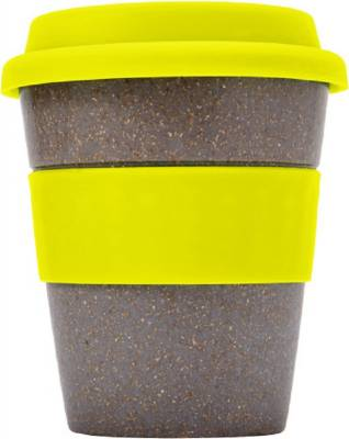 Coffee-to-go Becher Bamboo