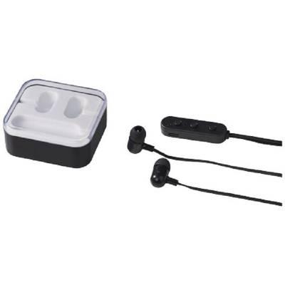 Color Pop Bluetooth® Ohrhörer