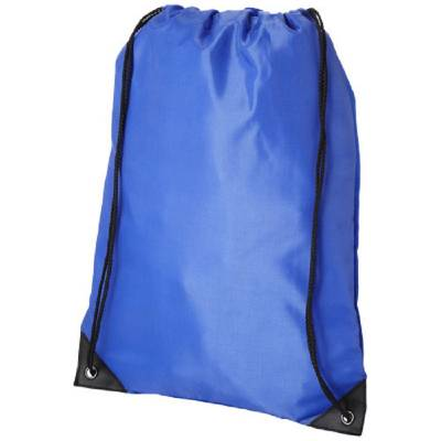 Combo Premium Rucksack - blau