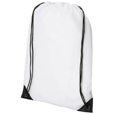 Combo Premium Rucksack - weiß