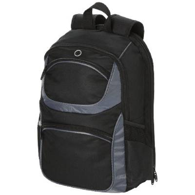 Continental 15,4'' Laptop Rucksack