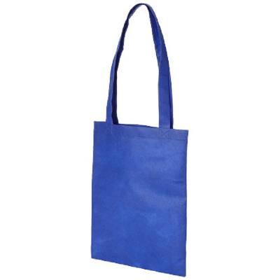 Convention Tasche klein - blau