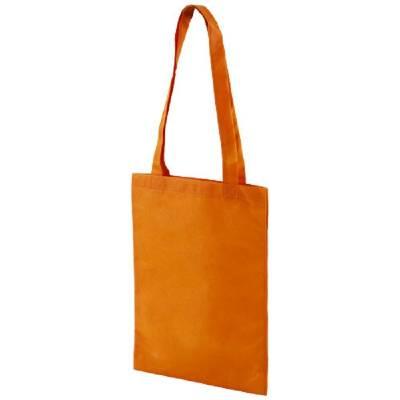 Convention Tasche klein - orange