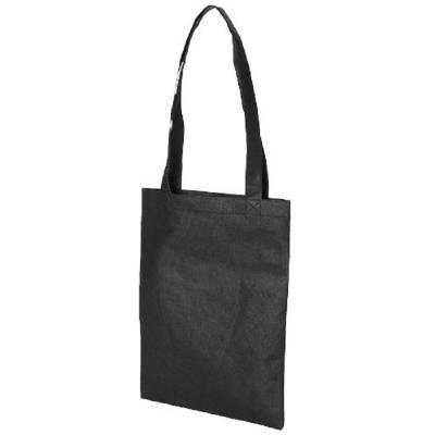 Convention Tasche klein - schwarz