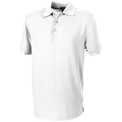 Elevate Crandall Herren Poloshirt