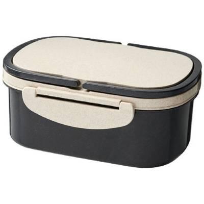 Crave Lunchbox aus Weizenstrohfaser
