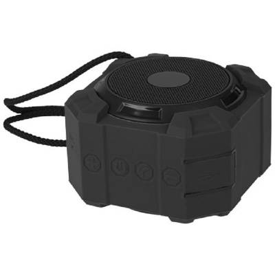 Cube Outdoor Bluetooth® Lautsprecher