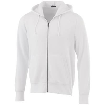 Elevate Cypress Herren Sweatjacke