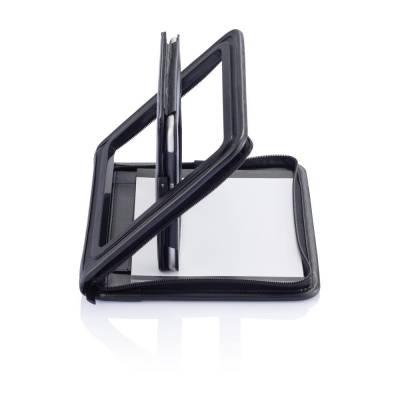iPad Mini Drehhalter Potsdam - schwarz