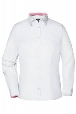 Damen Bluse JN618
