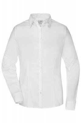 Damen Bluse JN626