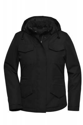 Damen Business Jacket JN1157
