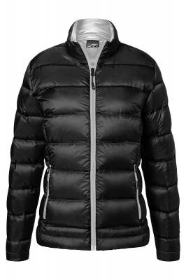 Damen Down Jacket JN1149