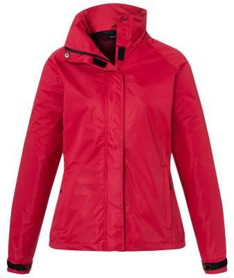 Damen Outer Jacket JN1011-rot-S