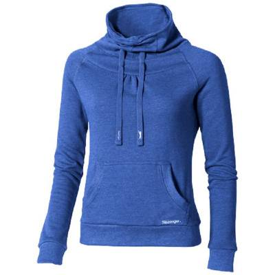 Slazenger Racket Damen Sweater