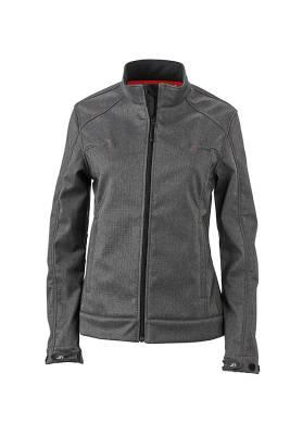 Damen Softshell Jacket JN1087