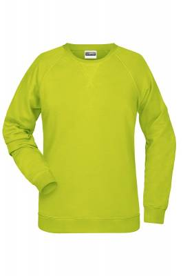 Damen Sweater 8021