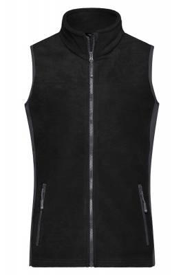 Damen Workwear Fleece Weste - STRONG - JN855