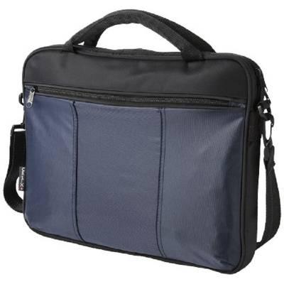 Dash 15,4 Zoll Laptop Konferenztasche
