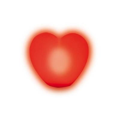 Deko-Licht Heart Atmosphere
