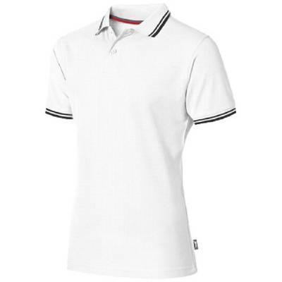 Slazenger Deuce Herren Poloshirt