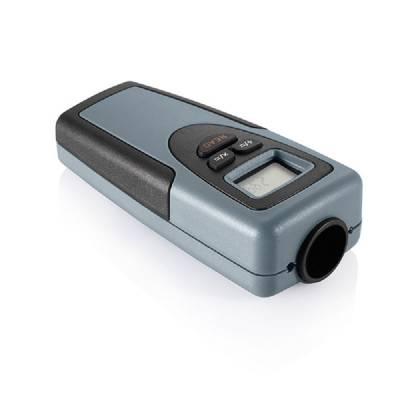 Distanzmessgerät Bonn mit Ultraschall - grau