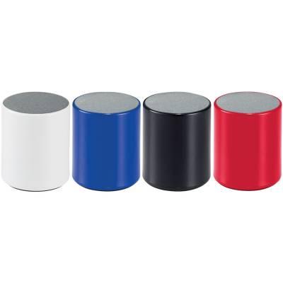 Ditty Bluetooth® Lautsprecher-schwarz
