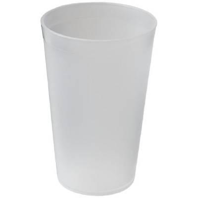 Drench 300 ml Kunststoffbecher
