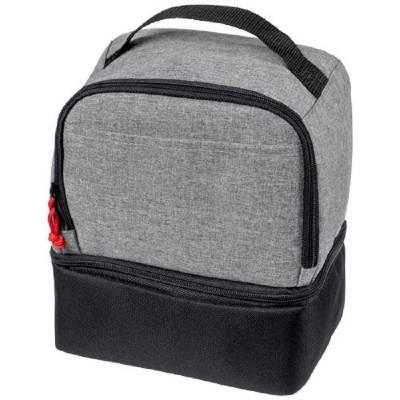 Dube Cube Lunch Kühltasche