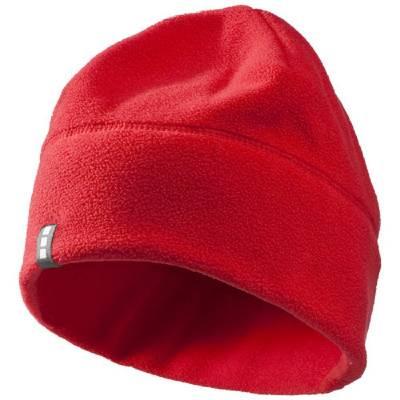 Caliber Mütze-rot-one size