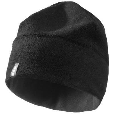 Caliber Mütze-schwarz-one size