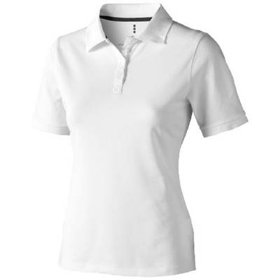 Elevate Calgary Damen Poloshirt
