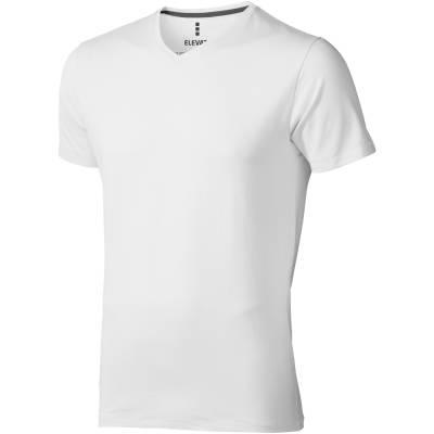 Elevate Kawartha Herren T-Shirt