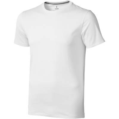 Nanaimo Kurzarm T-Shirt