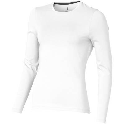 Elevate Ponoka Damen Langarm Shirt