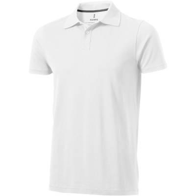 Elevate Seller Herren Poloshirt