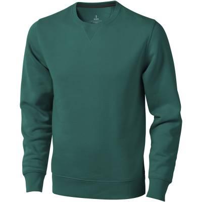 Elevate Surrey Herren Sweater