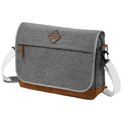 Echo 14 Zoll Laptop und Tablet Schultertasche
