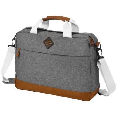 Echo 15,6 Zoll Laptop und Tablet Konferenztasche