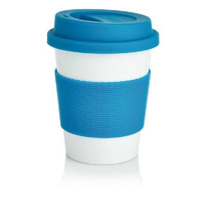 Eco Kaffeebecher