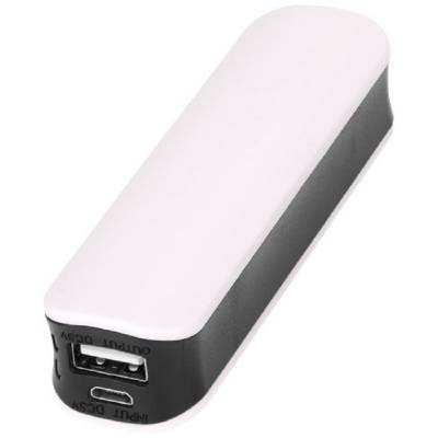 Edge Powerbank