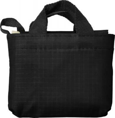 Einkaufstasche Elke-schwarz