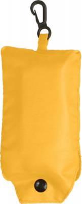 Einkaufstasche Narvik-gelb